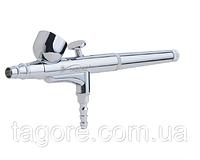 Аэрограф  для миникомпрессора ,сопло 0,3 мм (TG139B-2)