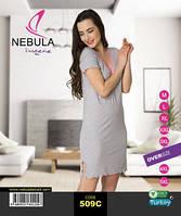 Ночная рубашка женская NEBULA