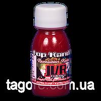 JVR Revolution Kolor, Kandy red #203,50ml