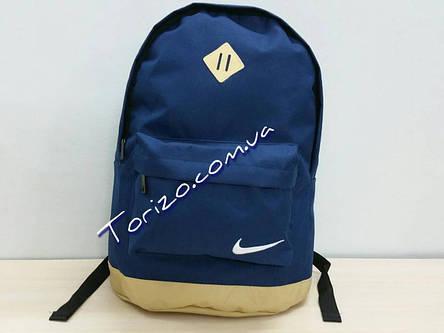 Рюкзак міський спортивний унісекс, фото 2