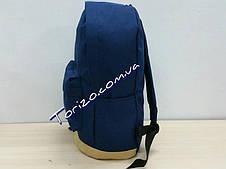 Рюкзак міський спортивний унісекс, фото 3