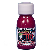 Краска для аэрографии JVR Revolution Kolor, Kandy magenta #207,50ml