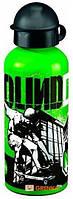 Детская питьевая фляга Emsa 'Flask' (0,6 л / зеленая) (EM508006)