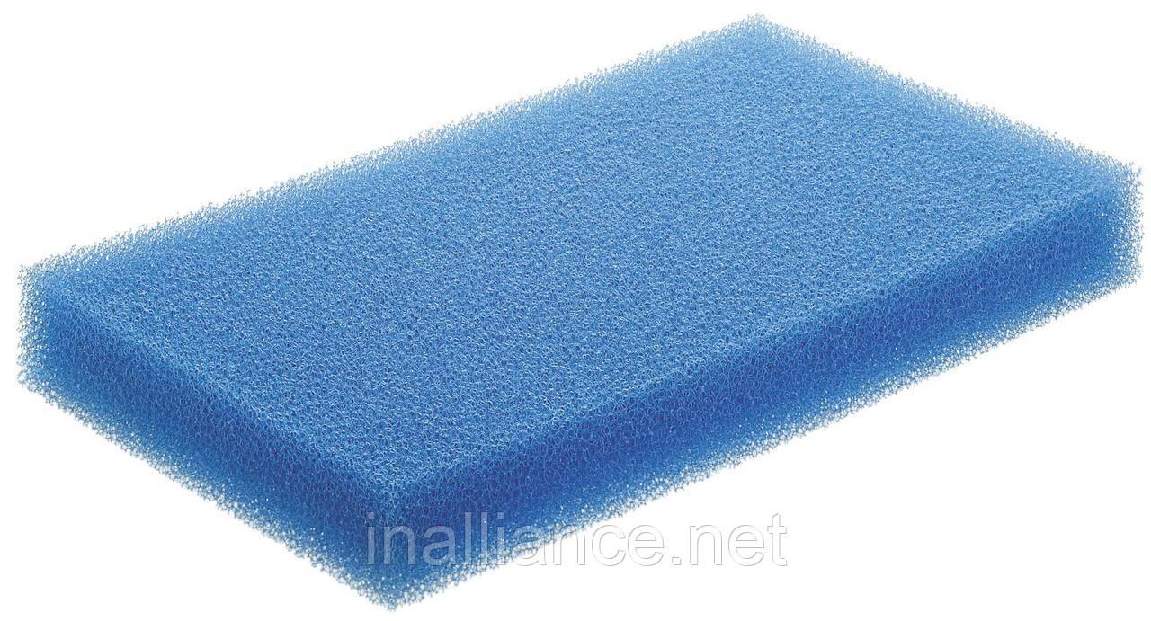 Фильтр для влажной уборки NF-CT 26/36/48 Festool 496169