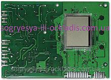 Плата упр. с диспл. Honeywell SM11463 CS0264C без мод. (ф.у, EU) Western Quasar D24, арт. 710591400, к.з. 0264