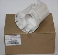 Фильтр топливный (оригинал) на Mitsubishi Pajero