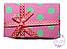 Коробочка подарочная для бижутерии Веселая, фото 3