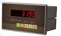 Весовой контроллер дозирования C-8