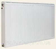 Радиаторы отопления высотой 60 см. РБ 50/60/120