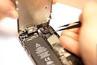 Замена ремонт модуля Wi-Fi Bluetooth GPS для Gigabyte Guru GX Akta A4 M3