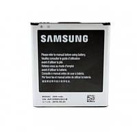 Аккумулятор B650AC для samsung  Galaxy Mega 5.8 i9152