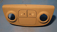 Блок обогрева сидений Hyundai Accent 1.4, 2006, 202002962