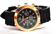 Часы geneva 20