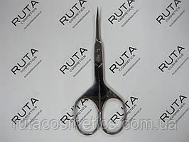 Rapira манікюрні ножиці МН122