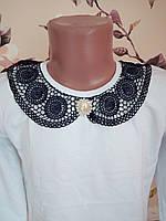 Детская блуза для девочки