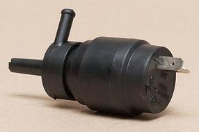 Насос омывателя стекла MB Sprinter/VW LT 96-