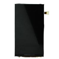 Дисплей для Fly iQ4415, IQ4416 флай (24 pin) - копия высокого качества