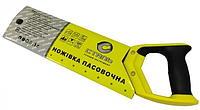 Ножовка пасовочная Сталь 350 мм (40300)
