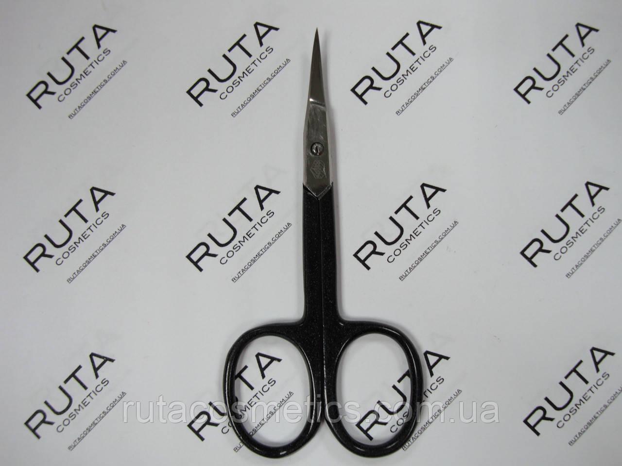 Маникюрные ножницы Rapira МН204
