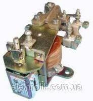Реле тока РЭВ 830 4А, фото 1