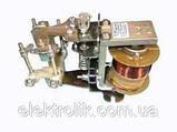 Реле тока РЭВ 830 6А, фото 3
