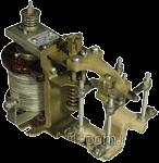 Реле тока РЭВ 830 16А, фото 4