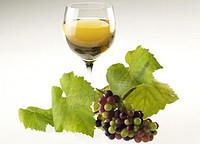 Вино домашнее Шардоне - Розе полусладкое /Берегово/1000мл