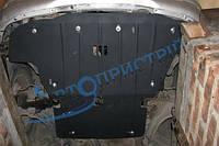 Защита двигателя (картера) OPEL VEKTRA A 1988-1995 г.в.