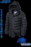 Теплая куртка зимняя подростковая недорого