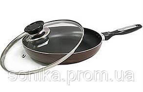 Сковорідка універсальна Vincent  VC 4457-26mix