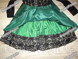 Женское платье., фото 2