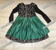 Женское платье., фото 3