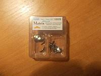 Матриці металеві секційні Latus 3203 H