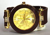 Часы geneva 302