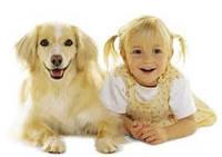 Антипаразитарный курс (от глистов) для детей  8-12 лет Чойс
