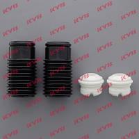 Комплект пыльники и отбойники передние KYB 910083