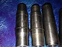 Направляющие втулки клапанов ГАЗ-53 (комплект 16 шт.)