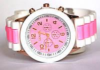 Часы geneva 303