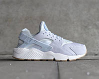 Кроссовки Air Huarache Run TXT Porpoise 36-40 рр