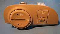 Переключатель света фар Hyundai Accent 1.4, 2006, 201003449