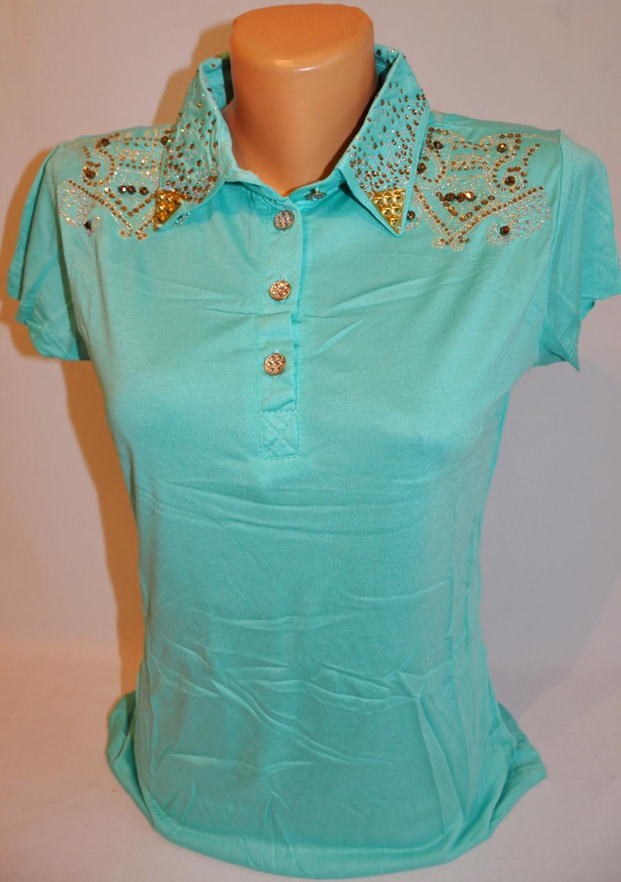 Рубашка №5001