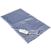 Электрогрелка SHINE ЕГ-1/220 для животных (50x32 см)