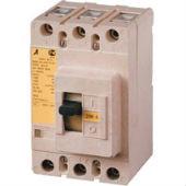 Автоматический выключатель ВА 5735 160А-250А