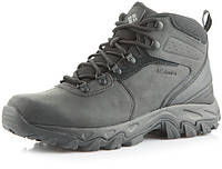 Мужские Ботинки Columbia Newton Ridge Plus II