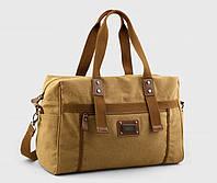 Мужская сумка MOYYI Fashion Bag (khaki)
