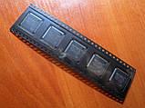 SMSC KBC1070-NU - Мультиконтроллер, фото 3