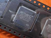 Мультиконтроллер SMSC KBC1070-NU, фото 1