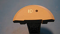 Кнопка обогрева стекла Hyundai Accent 1.4, 2006, 621W05010