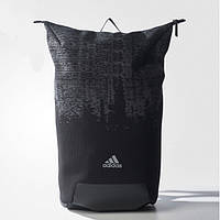 Рюкзак Adidas Energy Performance