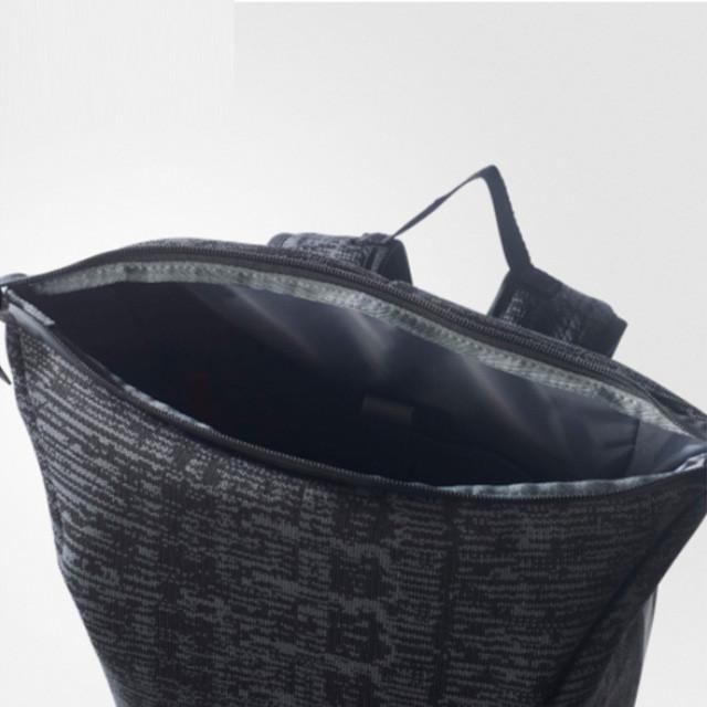 Рюкзак Adidas Energy Performance